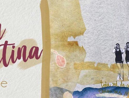 San Valentina & Wine