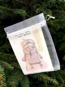 miss prosperity árbol de navidad de entre todos mis deseos