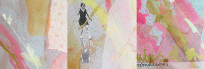 fragmentación arte